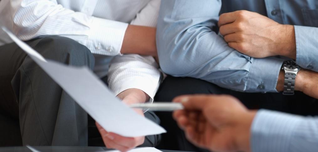 Investir dans l 39 immobilier sur instruuctions - Achat immobilier procedure ...