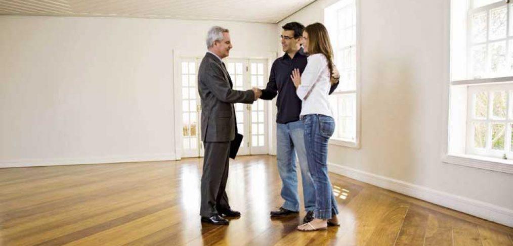 bon conseil immobilier