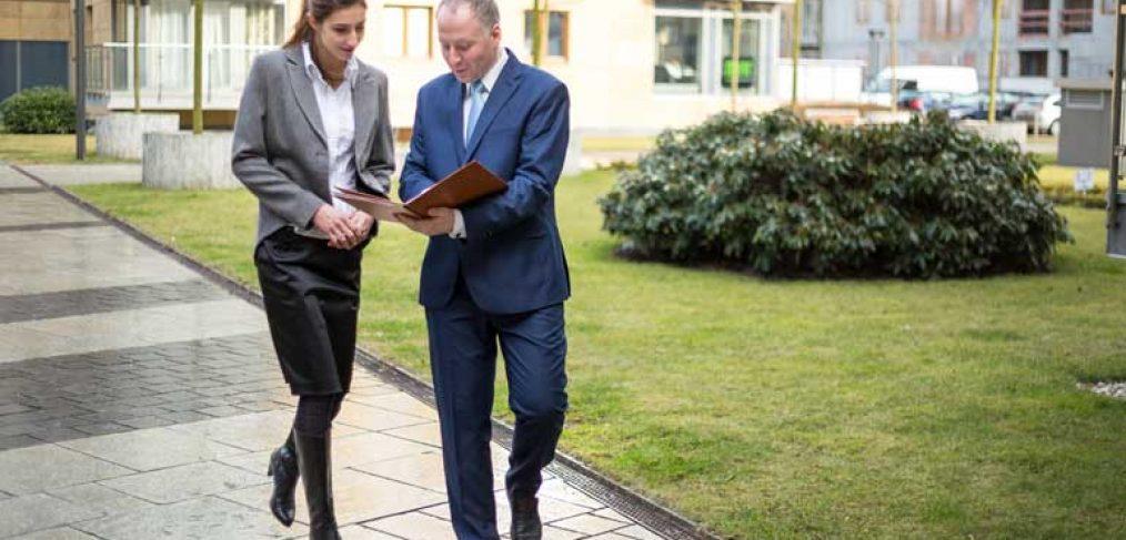 Proc dure suivre pour un achat immobilier - Achat immobilier procedure ...