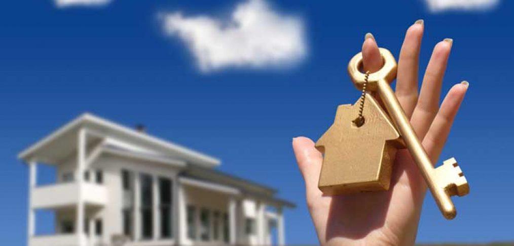immobilier belge en 2017