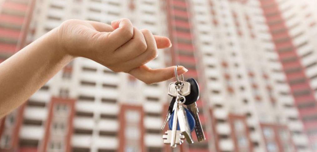 Les points à vérifier pour acheter un appartement